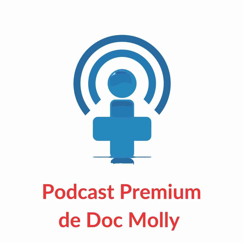 Medical Spanish Premium Podcast